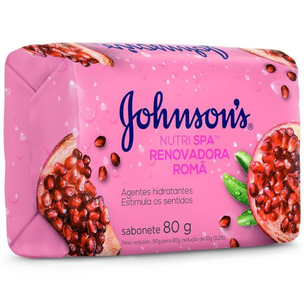 Sabonete-nutri-spa-renovadora-roma-Johnson-s-80g