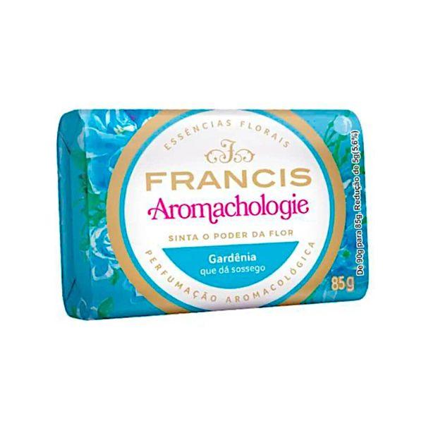 Sabonete-suave-azul-Francis-85g