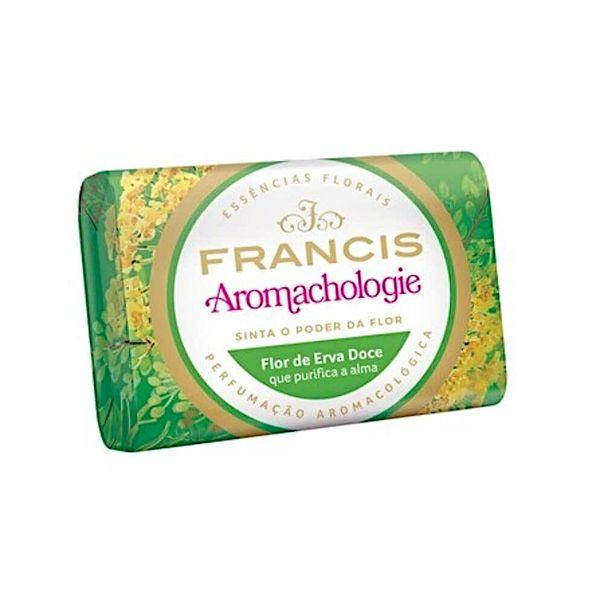 Sabonete-suave-flor-de-erva-doce-Francis-85g