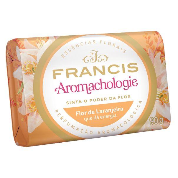 Sabonete-suave-laranja-Francis-85g