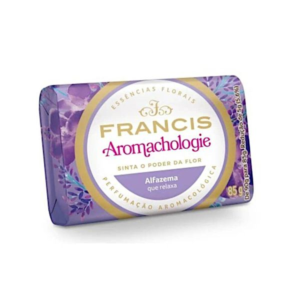 Sabonete-suave-lilas-Francis-85g