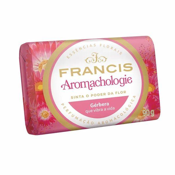 Sabonete-suave-pink-Francis-85g