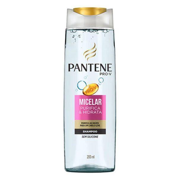 Shampoo-micelar-Pantene-200ml-