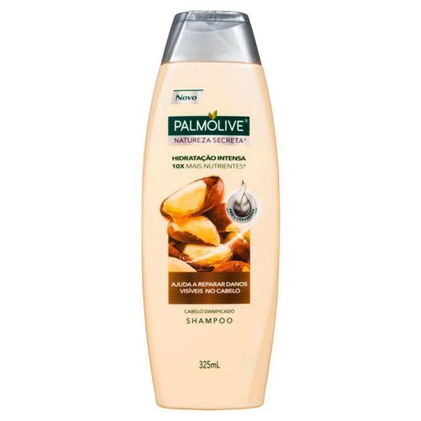 Shampoo-natureza-secreta-castanha-Palmolive-325ml-
