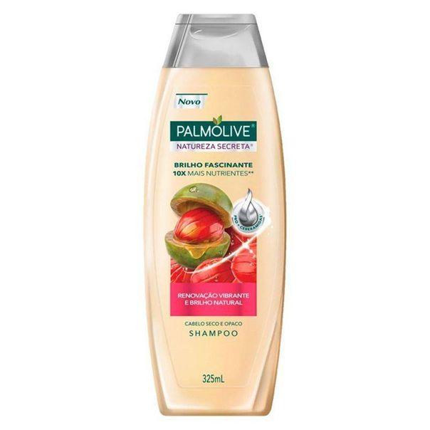 Shampoo-natureza-secreta-ucuuba-Palmolive-325ml