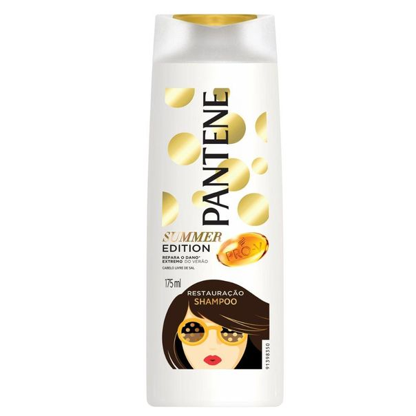Shampoo-restauracao-summer-edition-Pantene-175ml-
