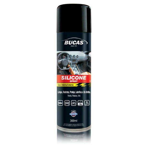Silicone-em-spray-bucas-tradicional-Rodabril-300ml