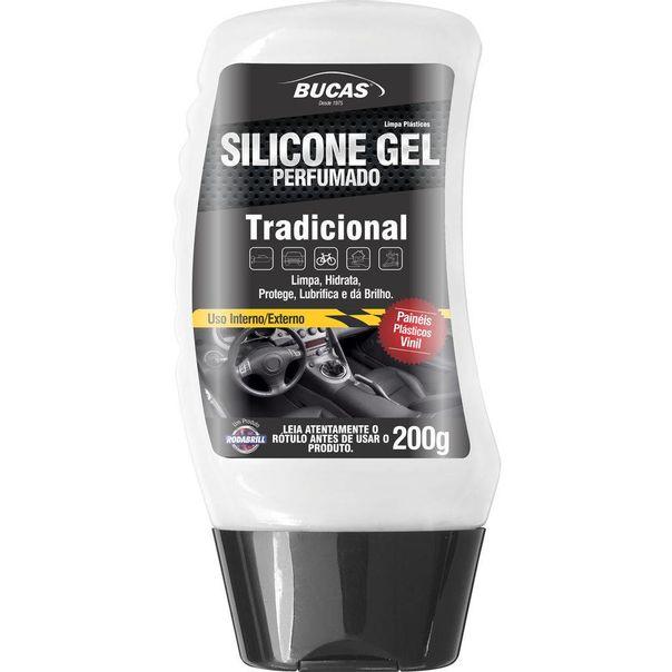 Silicone-gel-fragrancia-tradicional-Rodabril-200g