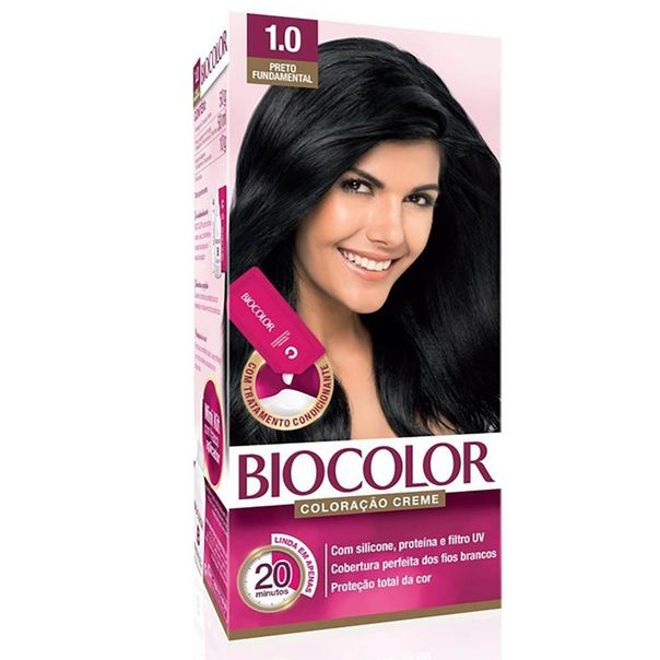 Tintura-permanente-kit-1.0-preto-fundamental-Biocolor