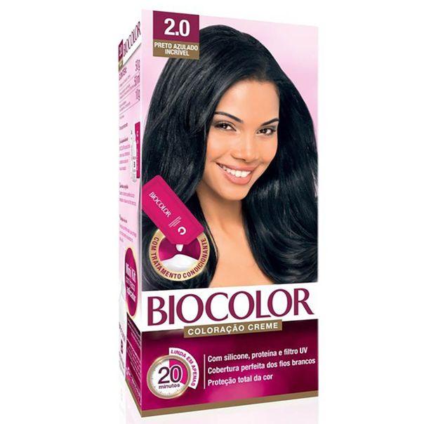 Tintura-permanente-kit-2.0-preto-azul-Biocolor