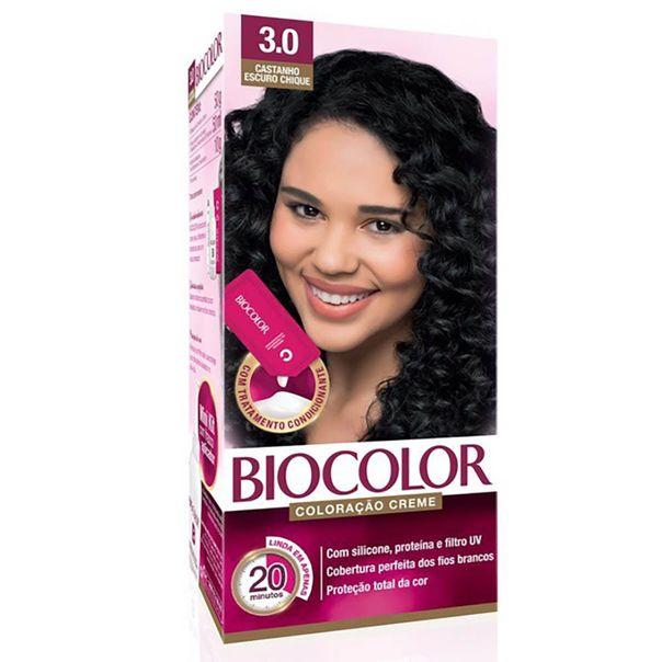 Tintura-permanente-kit-3.0-castanho-escuro-Biocolor