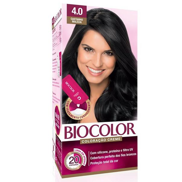 Tintura-permanente-kit-4.0-malicia-Biocolor