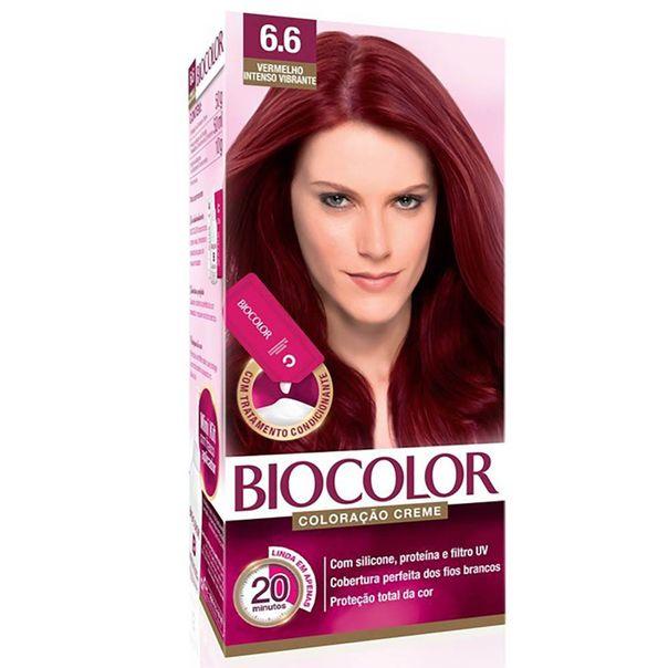 Tintura-permanente-kit-6.6-vermelho-intenso-vibrante-Biocolor