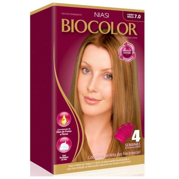 Tintura-permanente-kit-7.0-louro-arraso-Biocolor