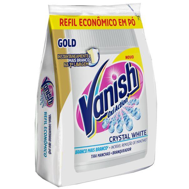 Tira-manchas-em-po-crystal-white-oxi-action-refil-Vanish-1kg
