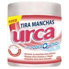 Tira-manchas-maxx-white-Urca-450g