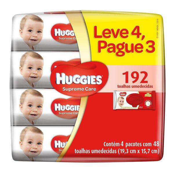 Toalhas-umedecidas-supreme-care-com-48-unidades-leve-4-pague-3-Huggies