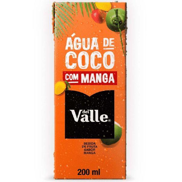 Agua-de-coco-com-manga-Del-Valle-200ml-