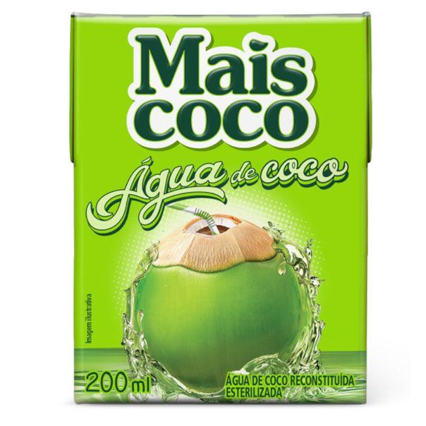 Agua-de-coco-Mais-Coco-200ml