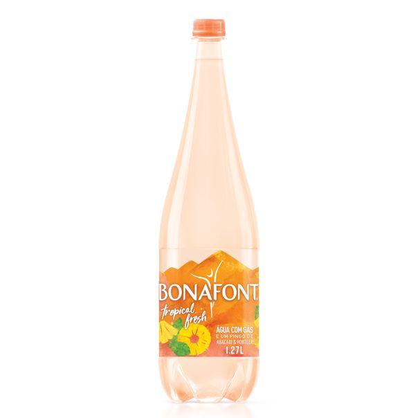 Agua-mineral-com-gas-tropical-fresh-Bonafont-1270ml-