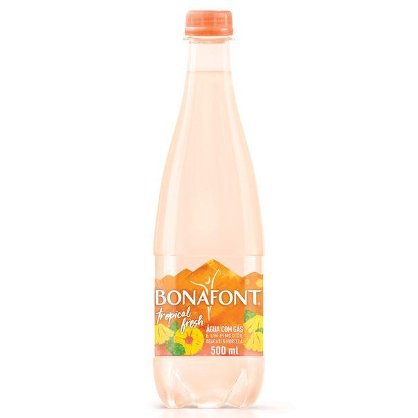 Agua-mineral-com-gas-tropical-fresh-Bonafont-500ml-