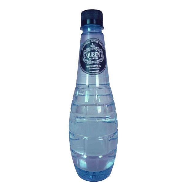 Agua-mineral-sem-gas-boliche-water-Queen-510ml-