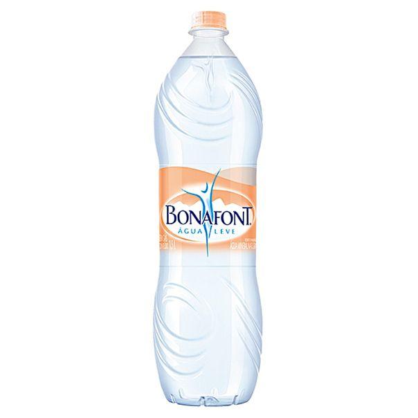 Agua-mineral-sem-gas-Bonafont-1.5-litros