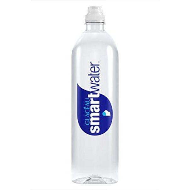 Agua-Smart-Water-519ml