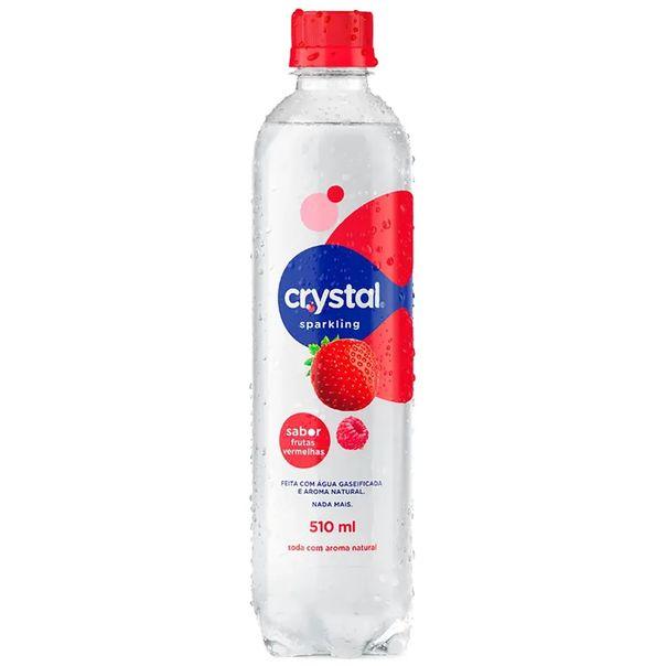 Agua-sparkling-frutas-vermelhas-Crystal-510ml