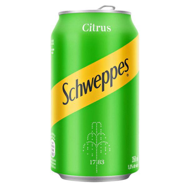 Agua-tonica-citrus-Schweppes-250ml