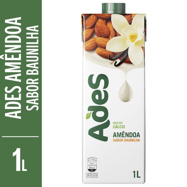 Bebida-a-base-de-amendoas-sabor-baunilha-Ades-1-litro