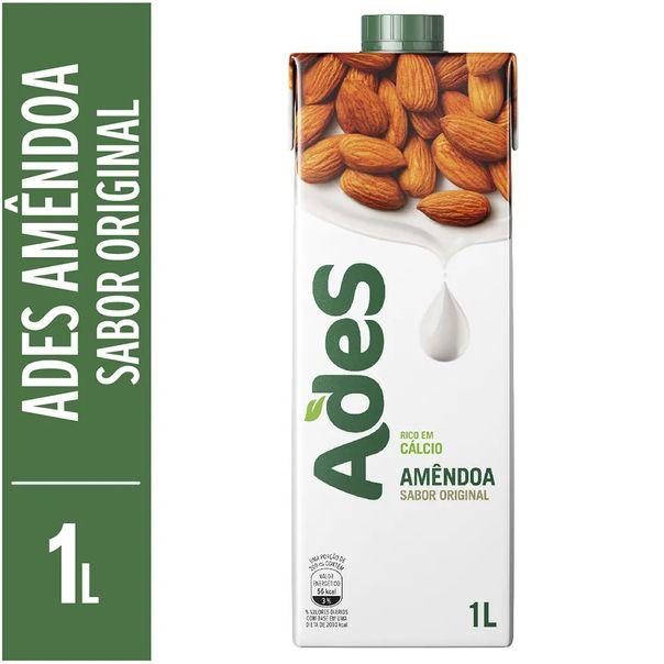 Bebida-a-base-de-amendoas-sabor-original-Ades-1-litro