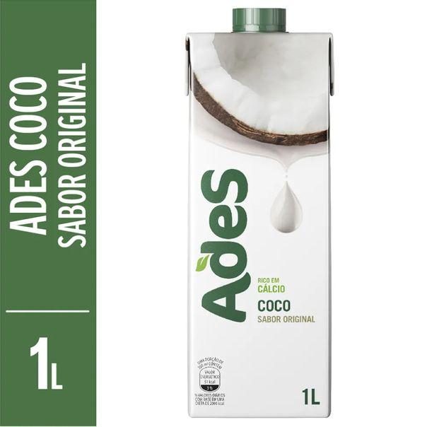 Bebida-de-coco-original-Ades-1-litro
