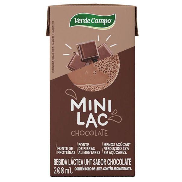Bebida-lactea-sabor-chocolate-Verde-Campo-200ml