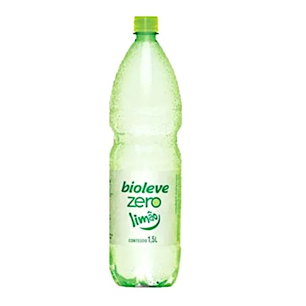Bebida-zero-sabor-limao-Bioleve-1.5-litros