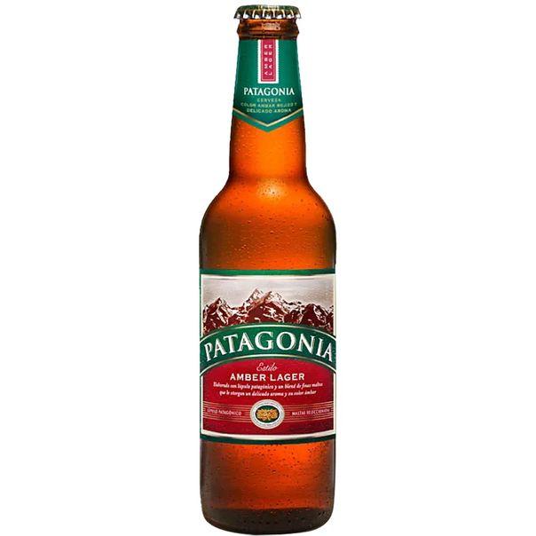 Cerveja-amber-lager-Patagonia-355ml