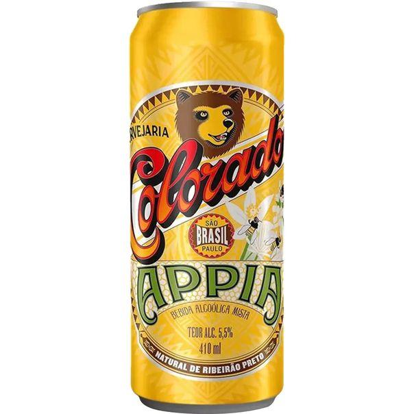 Cerveja-appia-Colorado-410ml