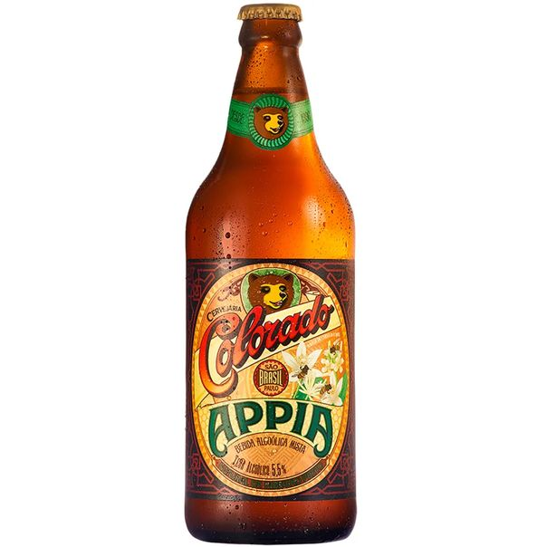 Cerveja-appia-one-way-Colorado-300ml