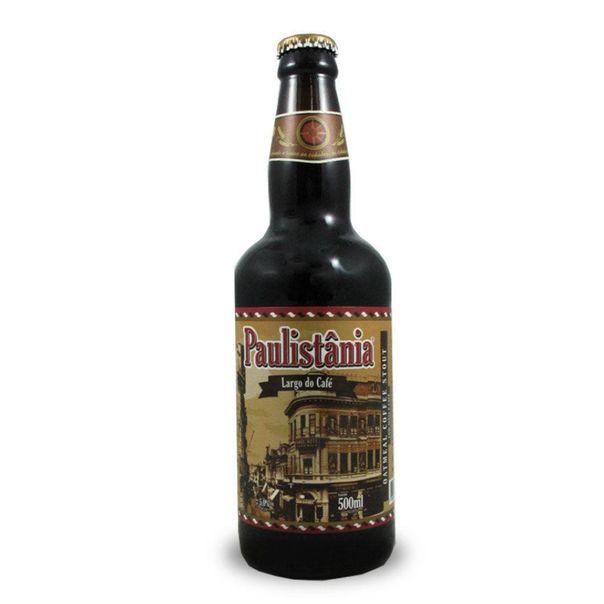 Cerveja-artesanal-largo-do-cafe-Paulistania-500ml