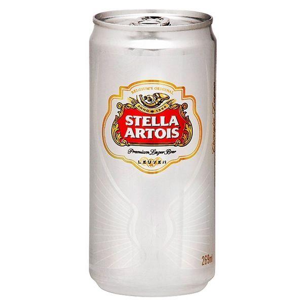 Cerveja-artois-Stella-269ml-