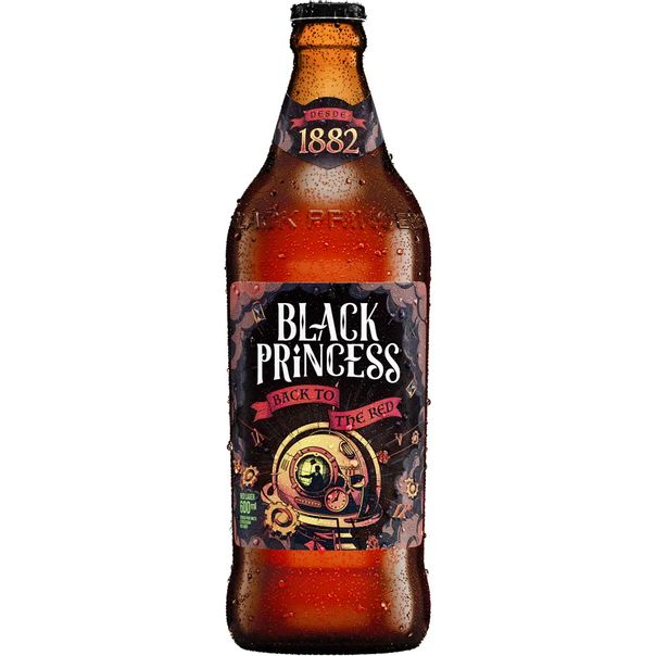 Cerveja-back-to-the-red-vienna-lager-Black-Princess-600ml