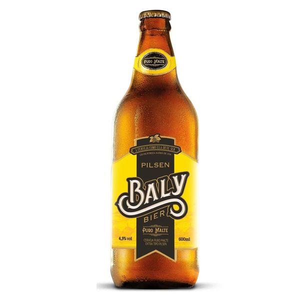 Cerveja-Baly-Bier-600ml