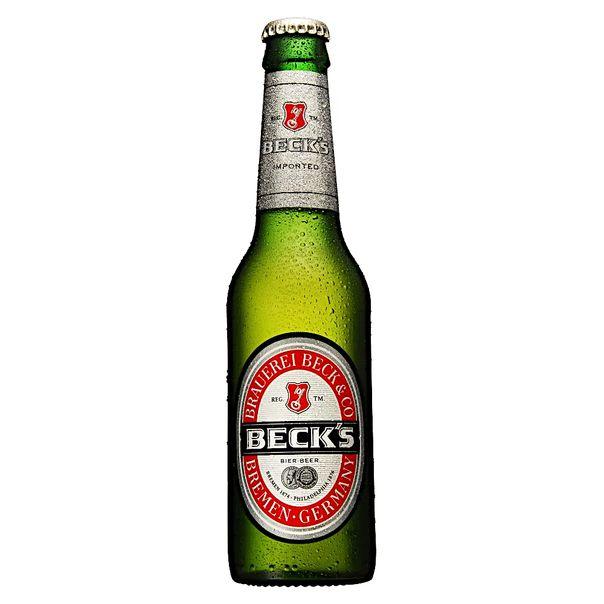 Cerveja-Beck-s-275ml
