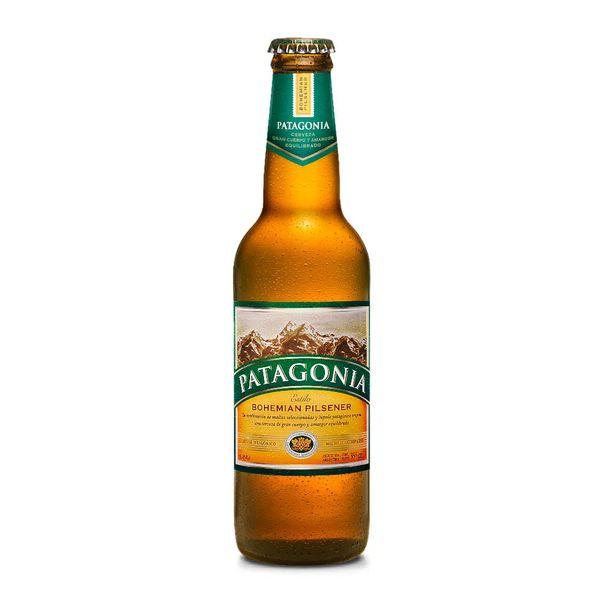 Cerveja-bohemian-pilsener-long-neck-Patagonia-355ml