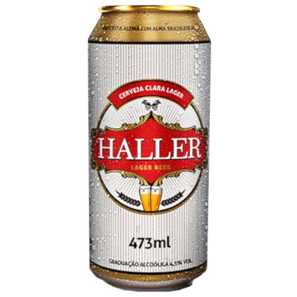 Cerveja-clara-lager-Haller-473ml