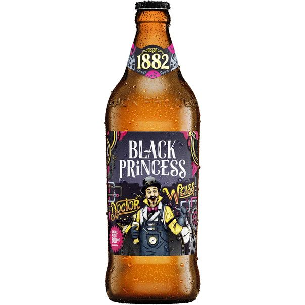 Cerveja-doctor-weiss-Black-Princess-600ml