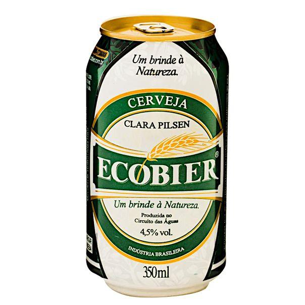 Cerveja-Ecobier-350ml
