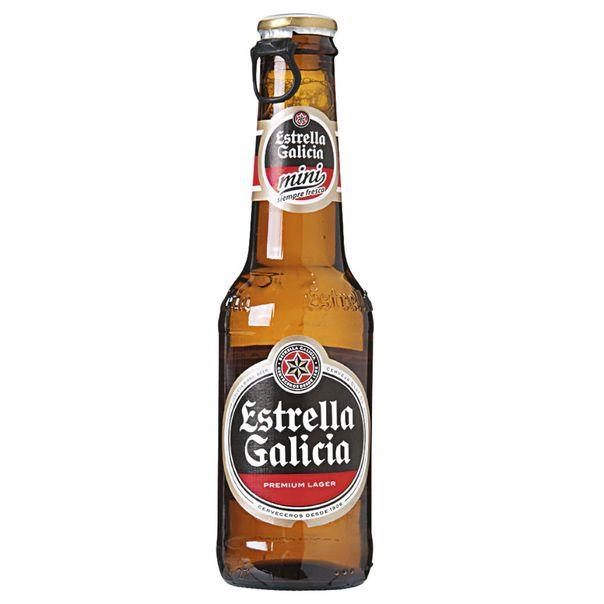 Cerveja-Estrella-Galicia-200ml