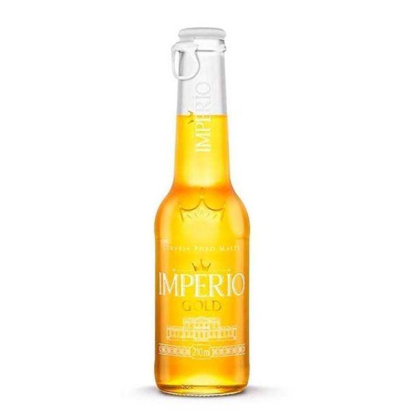 Cerveja-gold-Imperio-210ml