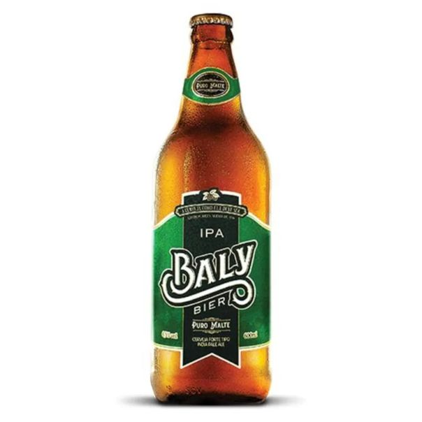 Cerveja-ipa-Baly-Bier-600ml